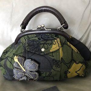 🌺MIU MIU Handbag 🌺🌺🌺🌺🌺🌺🌺🌺🌺🌺🌺🌺🌺😍🌺